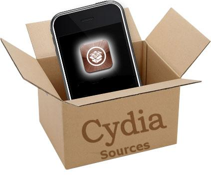 cydia-source-list