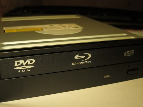cheap-blu-ray-rom-front