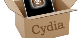 cydia-ios4-compatibility-list