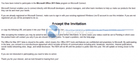 ms-office-2011-beta-invite