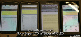 sony-super-lcd-compare