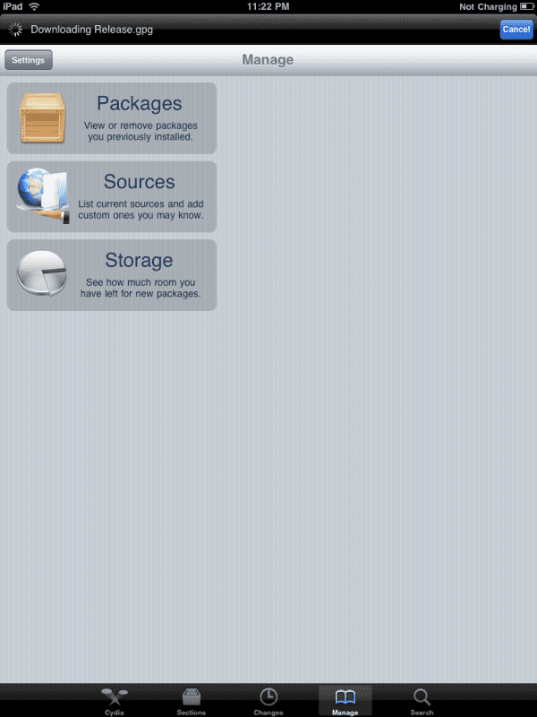 ipad-cydia-manage-source