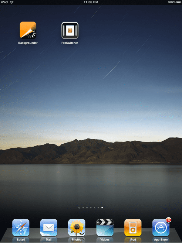 ipad-proswitcher-backgrounder-icon