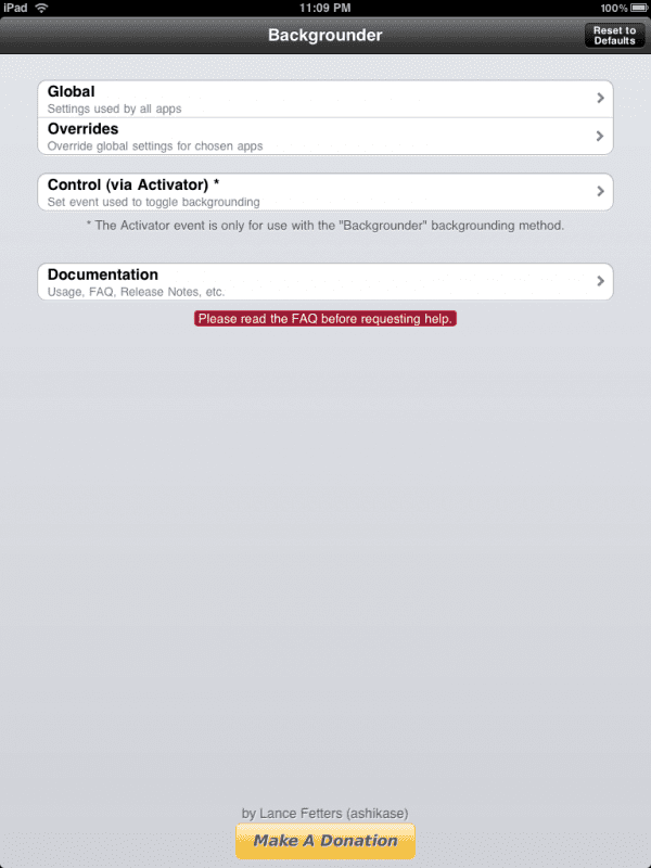 ipad-proswitcher-backgrounder-setting