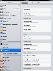 ipad-proswitcher-backgrounder-activate-double-press