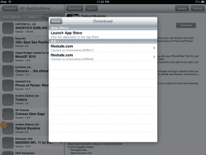 ipad-installous-download