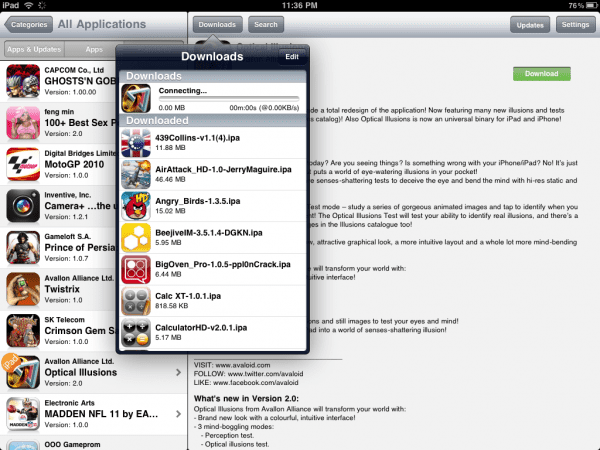 ipad-installous-download-view
