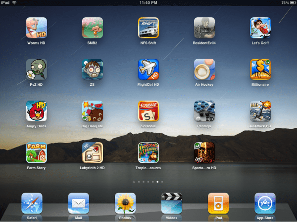 ipad-installous-apps