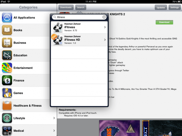 ipad-installous-search