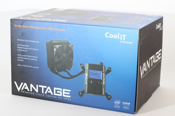 coolit-systems-vantage-alc-box