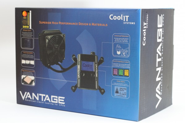 coolit-systems-vantage-alc-box-front