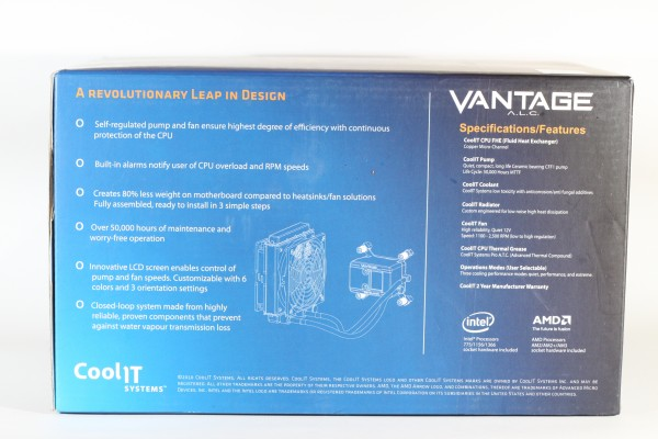 coolit-systems-vantage-alc-box-spec
