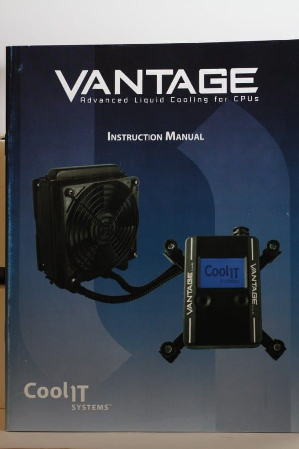 coolit-systems-vantage-alc-manual