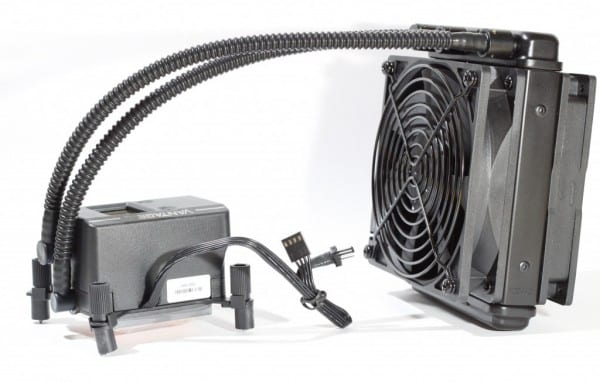 coolit-systems-vantage-alc-liquid-cooling