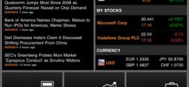 bloomberg-for-ipad-1