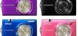 nikon-coolpix-s5100-colors