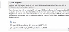apple-27-inch-led-cinema-display