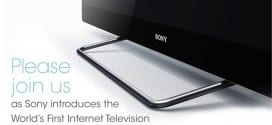 google-tv-oct-12
