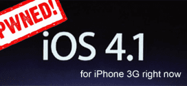 iPhone-3G-PWNED