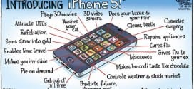 iphone-5-comic1