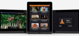 vlc-for-ipad