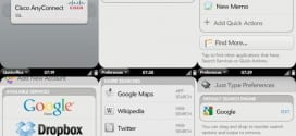 webOS-2.0-Screen-Shots