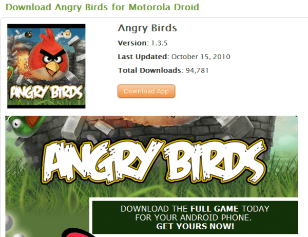 angry-birds-android-full-download