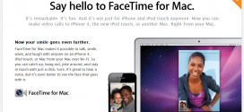 facetime-for-mac