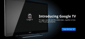 google-tv-new-info