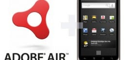 mobile_AIR_apps