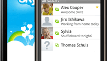 skype-for-android