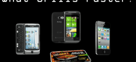 iphone-android-wp7-on-fire