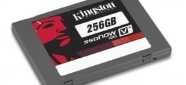 kingston-ssdnow-100-ssd
