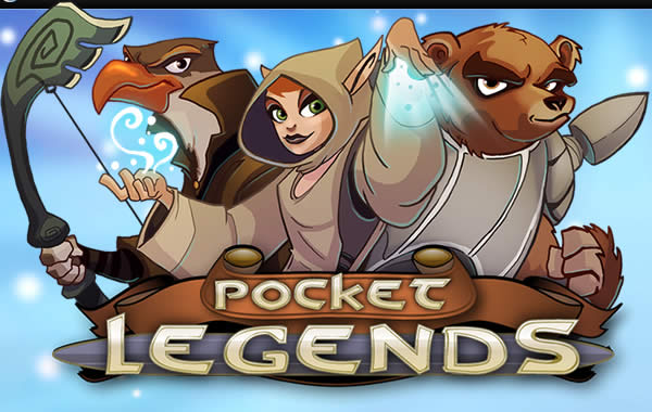pocket_legends