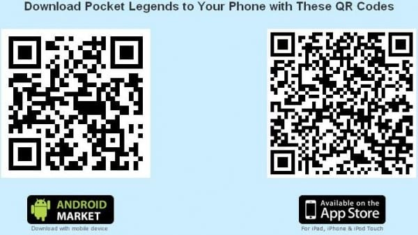 pocket_legends_qr_code