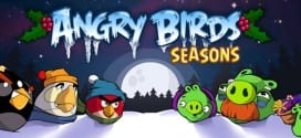 Angry-Birds-Seasons-Andorid-game-header-1