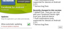 Facebook-1.5-for-Android