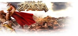 android-games-free-ero-of-sparta