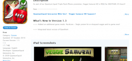 ipad-games-veggie-samurai-hd