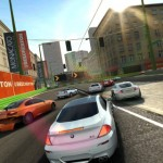 iphone-games-real-racing-2-1