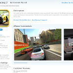iphone-games-real-racing-2