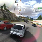 iphone-games-real-racing-2-3