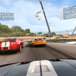 iphone-games-real-racing-2-4