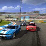 iphone-games-real-racing-2-5