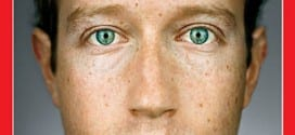 mark-zuckerberg-person-of-the-year-2010