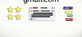 mobile-gmail-support-44-languages