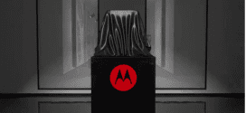 motorola-android-tablet-video