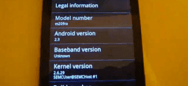se-xperia-x10-android-2-3
