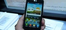 LG-Optimus-Black-hands-on