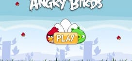 angry-birds-for-mac-1
